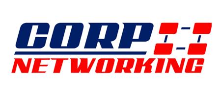 Corp1