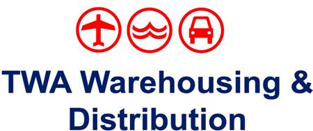 TWA-Warehousing1
